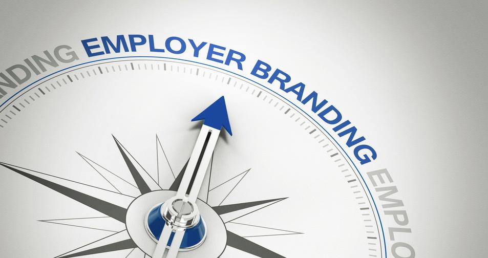7 Empfehlungen für erfolgreiches Employer Branding