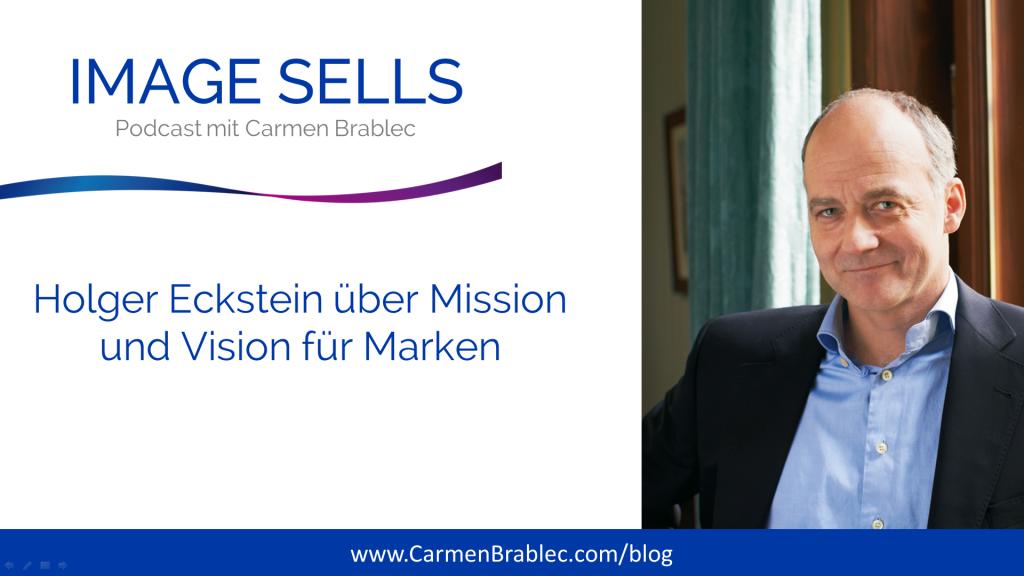 Image-Sells_Holger_Eckstein-Vison-Mission