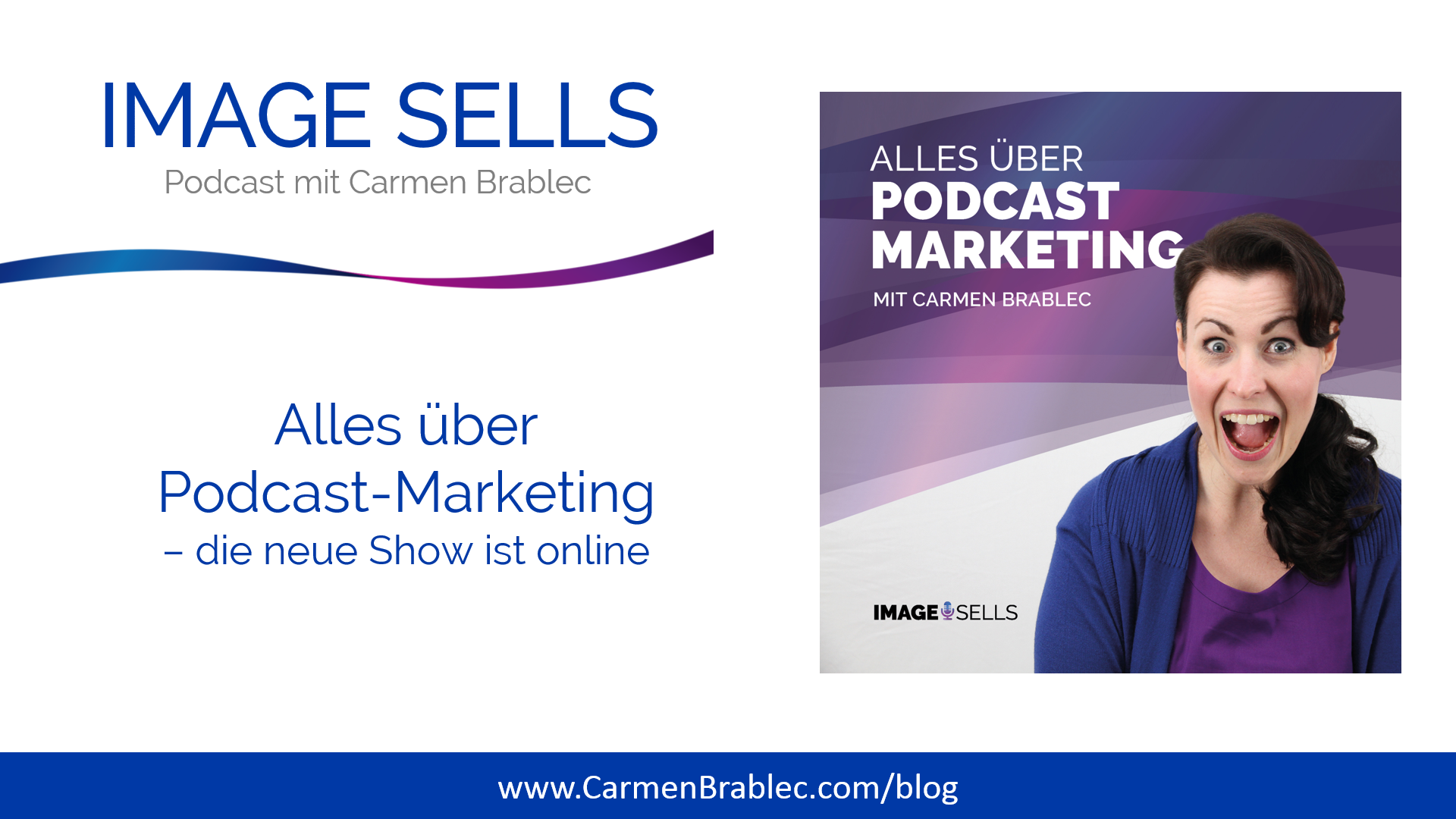 Alles über Podcast-Marketing – ISP #045