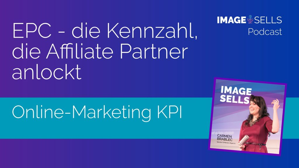 EPC: so gewinnst Du Affiliate Partner für Dein Online Marketing