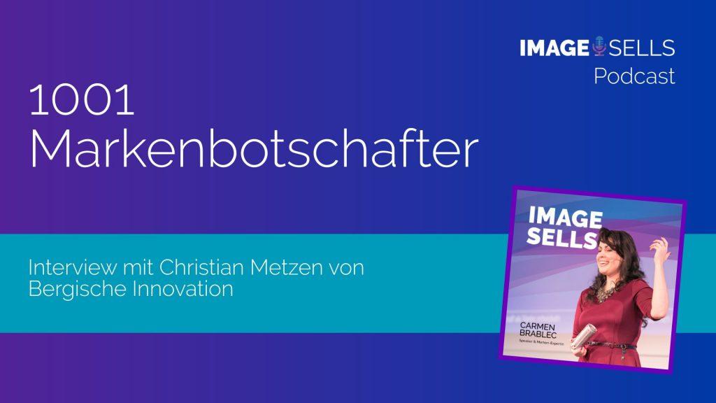 1001 Markenbotschafter eine Erfolgsgeschichte für die Stadt Wuppertal
