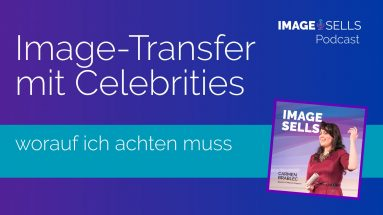 43_Image-Sells-Podcast_Image-Transfer_Celebrities