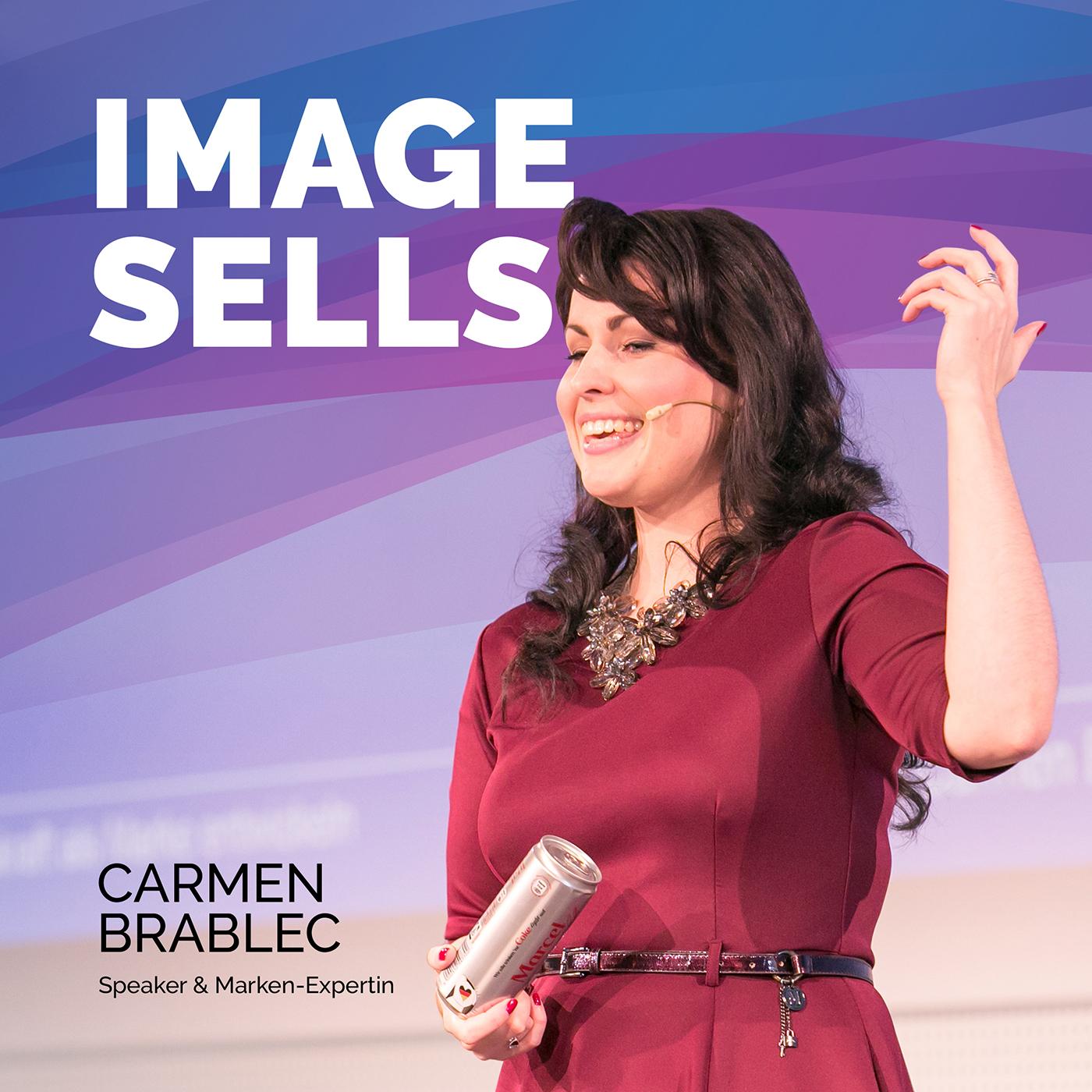 Image Sells - So verkaufen Marken